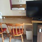 Cundle Motel