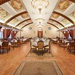 Farsi Iranian Restaurant