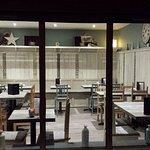 Bexters Tea Room