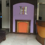 Hotel Heritage Inn Amritsar Photo