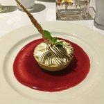 Dolce Vita Restaurant Foto