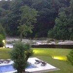 Foto de Galgorm Resort & Spa