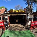 Photo of Bar U Szweda
