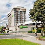 Holiday Inn Plymouth