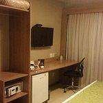 Photo of Comfort Hotel Sertaozinho