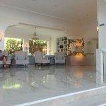Photo de Grand Hotel De La Ville Sorrento