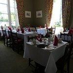 Foto di Londonderry Arms Hotel