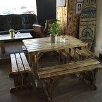 Foto Ocean Lodge Newquay