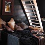 Design B&B Naarden-Vesting Foto