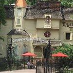 Foto de Mysterious Mansion