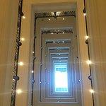 Waldorf Astoria Ras Al Khaimah Foto