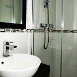 Comfort Hotel Lamarck Foto