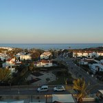 PortBlue San Luis Foto
