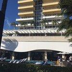 Photo of Hilton Bentley Miami/South Beach