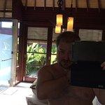 Grand Nikko Bali Foto
