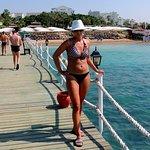 Photo de Alva Donna Beach Resort Comfort