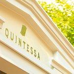 Photo of Quintessa Hotel Sasebo