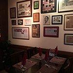 Foto de Alba Restaurante Espanol