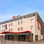 Photo de Ibis Troyes Centre