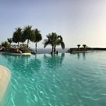 The Ritz-Carlton, Abama Foto