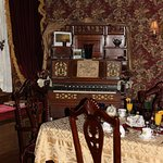 Alexander Mansion Bed & Breakfast Foto
