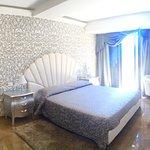 Photo of OC Hotel