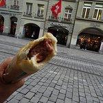 Foto di Migros Marktgasse