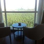 Seaview Apartment Hotel Weihai Picture