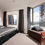 Photo of Quay West Suites Sydney