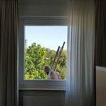 Mercure Hotel Severinshof Köln City Foto