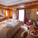 Resort Hotel Alex Foto