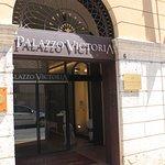 Palazzo Victoria Foto