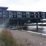 Photo of Farris Bad Hotel