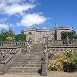Belvedere House Gardens & Park صورة فوتوغرافية