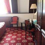 Foto de Arm Premier Hotel
