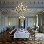 Grand Hotel Kronenhof MICE