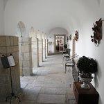 Foto de Pousada Convento de Évora