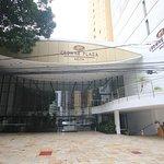 Crowne Plaza Belem Hotel