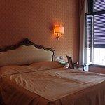 Photo de Hotel Locanda Vivaldi