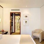 Etoile Hotels Itaim Foto