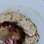 ภาพถ่ายของ SevenSenses Gastronomy