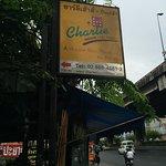 Charlie House Pinklao Foto
