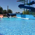 Foto de Holiday Village Algarve Balaia