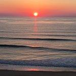 Foto di Comfort Inn South Oceanfront