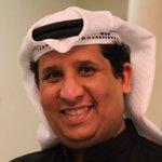 Kuwaiti79