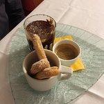 Photo of Borgo Ronchetto Relais & Gourmet