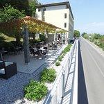 Foto de Hotel Oleander Strunjan