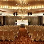 Impiana Banquet Hall