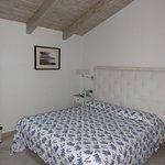 Foto di La Ciliegina Lifestyle Hotel
