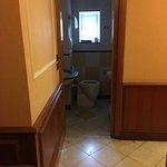 Comfort Hotel Bolivar Foto